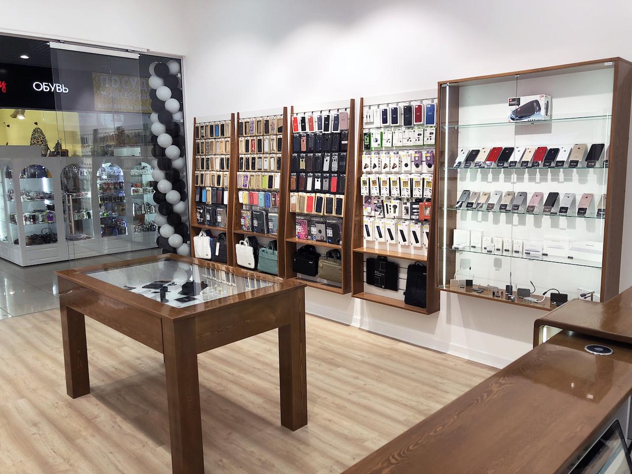 Купить iPhone Симферополь iStore / i-store.net / Севастополь