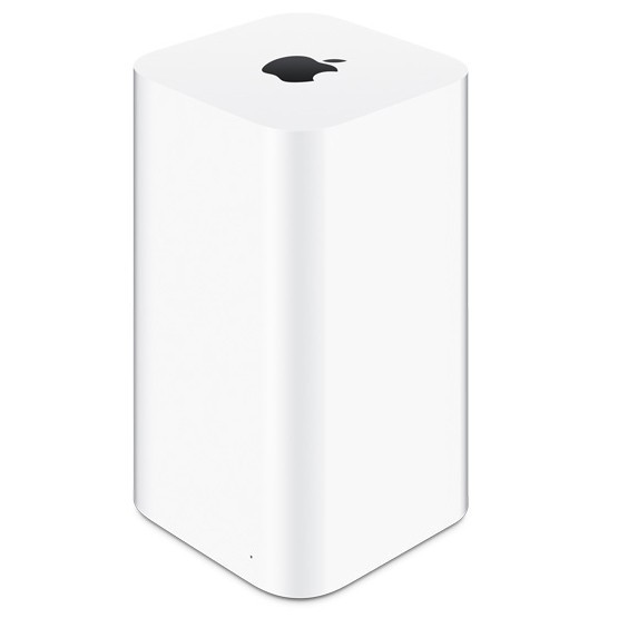 Apple AirPort Extreme 802.11ac ME918