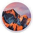 OS X High Sierra