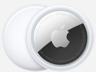 apple-airtag